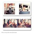 Jessica Styles 12x12 Album Book