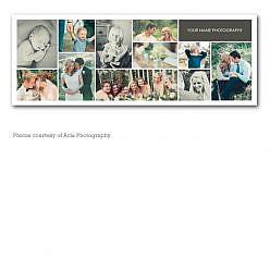 Apperture Facebook Timeline Cover