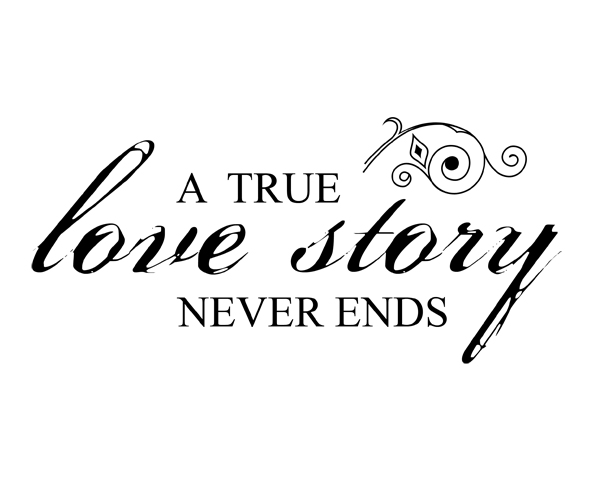 250 word love stories Contextual translation of 250 300 word essay on love story into english human translations with examples: names of eassy.