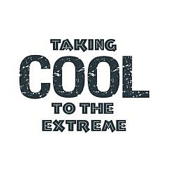 Cool Extreme Word Art