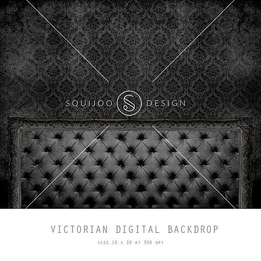 dbackdrops-109