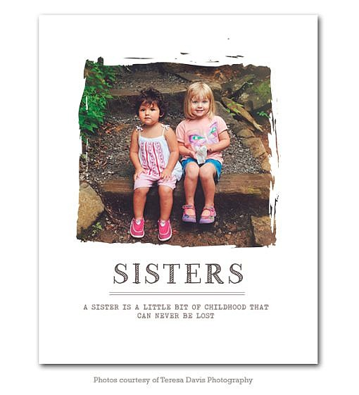 Sisterhood Collage   1
