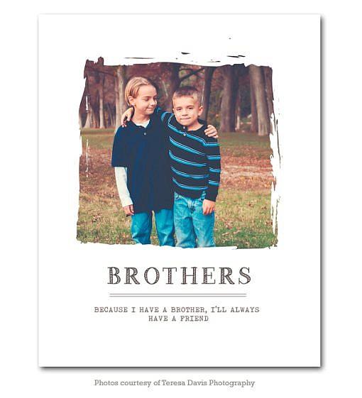 Brotherhood Collage 1