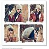 Jenna Jive Collage
