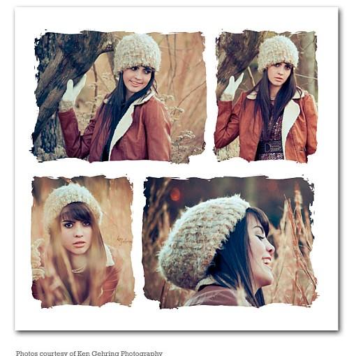 Jenna Jive Collage   1