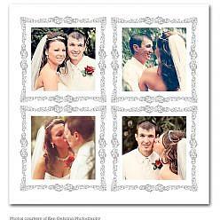 Gleedune Collage