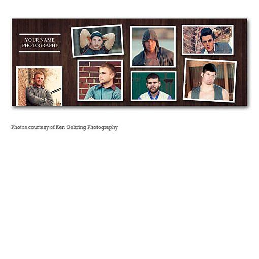 Photocool Facebook Timeline Cover 1