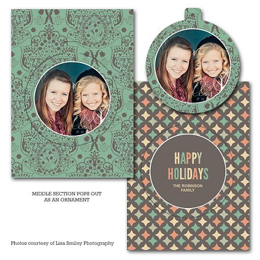 Merry Fig Luxe Pop Card Template  1