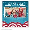 Liberty July Marketing Board