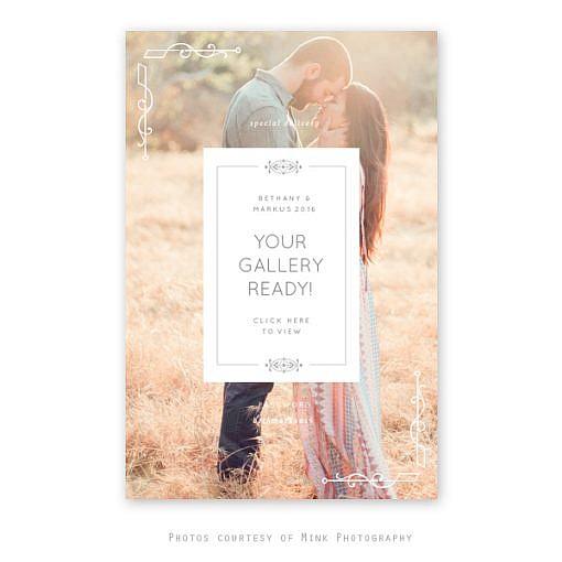 gallready-3