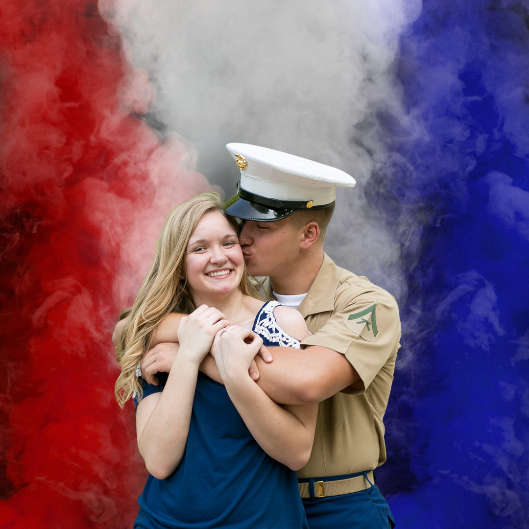 2ab14884a1 Home Overlays Featured Overlays. Smoke Bomb Overlays