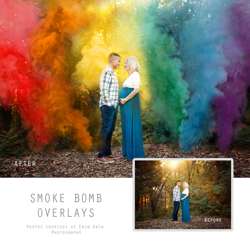 98a16b2833 Smoke Bomb Overlays