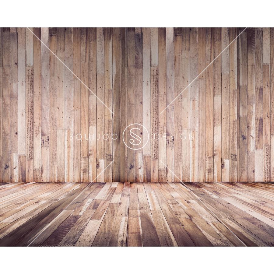 Wood Floor Amp Panel Digital Backdrops Squijoo Com