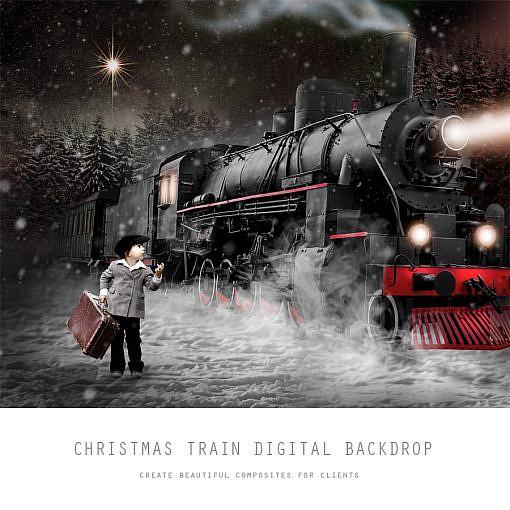 dbackdrops-145